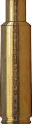 325 Winchester Short Magnum Ballistics Gundata Org