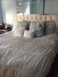 full size of bedroom fabulous white duvet cover set duvet blue quilt cover target