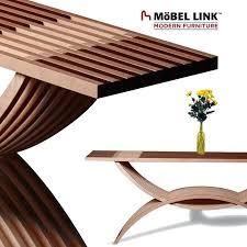 12 Inch Deep Sofa Table Link Modern Furniture Console Table 12 Deep Sofa  Tables 12 Inch .