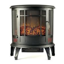 Best 25 Infrared Fireplace Ideas On Pinterest  Fireplace Ideas Infrared Fireplace Heater