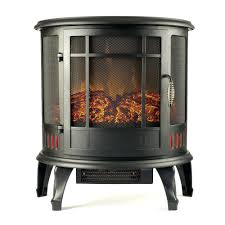 duraflame infrared fireplace heater reviews lifesmart infrared electric