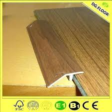 vinyl plank floor transition strips hardwood strip home depot wood tile to ideas ma