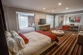 2 Bedroom Apartments For Rent In San Jose Ca Simple Inspiration Ideas