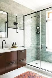green bathroom color ideas. Interesting Bathroom Pinterest Inside Green Bathroom Color Ideas I