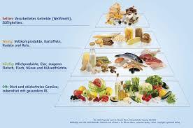 Welches essen verbrennt fett