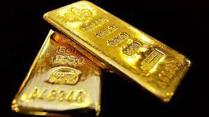 Altının ons fiyatı için 2020 yılı tahminleri 1600-2000 dolar arası - Son  Dakika Ekonomi Haberleri | NTV H