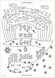 Kids N Fun 44 Kleurplaten Van Elena Van Avalor Throughout Jake En