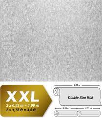 Bolcom Overschilderbaar Reliëfbehang Edem 374 60 Vliesbehang