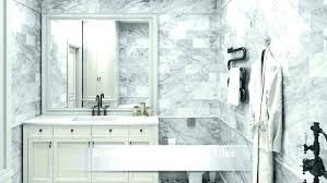 carrara marble cost china white marble slabs polished slab bathroom tile per square foot bathroom