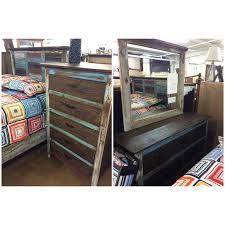 Alabama Furniture Market Coupon Reviews In Calera Al