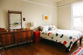 Bedrooms And More Seattle Decor Simple Decorating