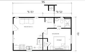 simple pool house floor plans. Pool House Plans With Garage Kitchen Fireplace Combo . Simple Floor R