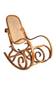 antique thonet chairs for sale. antique thonet chairs for sale