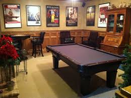 cool man cave furniture. Beautiful Gallery Of Cool Man Cave Ideas 20 Furniture