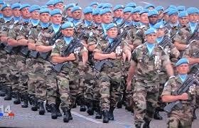 """Résultat de recherche d'images pour """"images soldats en uniforme de parade"""""""