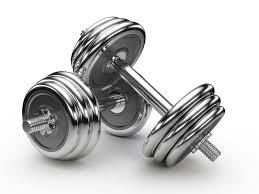 Home Gym Equipment Store in Sebastopol CA | Exercise Equipment Warehouse