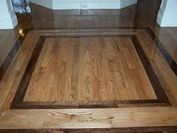 Beautiful Hardwood Floor Designs Ideas Best 25 Wood Floor Pattern Ideas On  Pinterest Floor Design