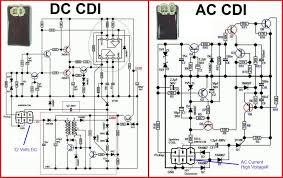 gy dc cdi wiring diagram gy dc cdi wiring diagram wiring chinese scooter cdi wiring diagram jodebal com