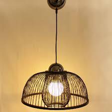 bamboo lighting fixtures. modern china bamboo pendant lighting 10669 fixtures h