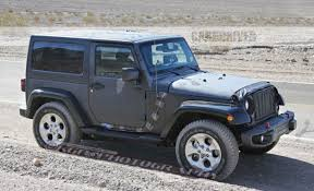 2018 jeep hardtop. exellent jeep 2018jeepwranglerspyphoto107876x535 with 2018 jeep hardtop o