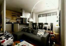 cheap apartment decor websites. Cheap Apartment Decor Stores Living Room Home Design Ideas Modern Exterior Flats Small Decorating On Budget Websites R
