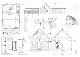architecture houses blueprints. House Blueprints Architecture Houses M