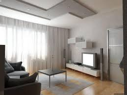 Living Room Paint Design Cool Living Room Paint Ideas Home Planning Ideas 2017
