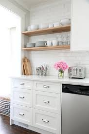 Small Picture Best 25 Ikea kitchen shelves ideas on Pinterest Kitchen shelves