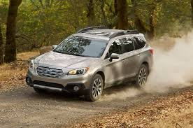 2015 subaru outback redesign. Plain Outback Most  For 2015 Subaru Outback Redesign