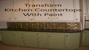 Formica Countertop Paint Refinishing Formica Cabinets Best Home Furniture Decoration