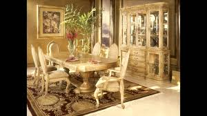 Exquisite Ideas Aico Dining Room Furniture Homely Aico Dining Room - Aico dining room set