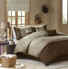 Discount Country Style King Size Comforter Sets  2017 Country Country Style King Size Comforter Sets