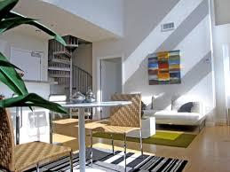 Lovely 2 Bedroom Loft Los Angeles Www Cintronbeveragegroup Com
