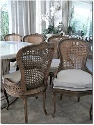 french distressed furniture. French Chairs Distressed Furniture N