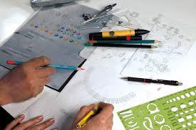 Jewellery Designing Stationery Jewelry Design Course