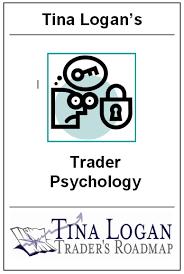 Day Trading Training Risk Management Stocks Traders La