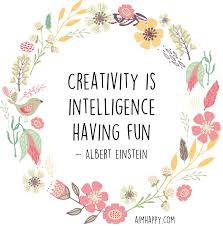 Quotes On Creativity Gorgeous 48 Creativity Quotes To Rekindle The Imagination