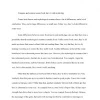 the kite runner essay questions and answers kite aquatechnics biz questions source acircmiddot the kite runner essay thesis thesis statement kite runner detailed