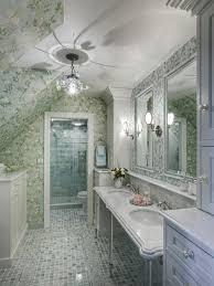 large size of bathroom western vanity lights bathroom vanity light fixtures nickel bathroom lights bathroom
