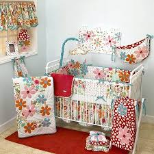 cotton tale crib bedding set cotton tale 8 piece crib bedding set cotton tale designs 4