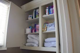 Over The Toilet Bathroom Shelves Bathroom Over The Toilet Storage Cabinets Creative Cabinets