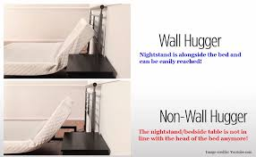 classic brands adjustable bed. Simple Brands The Classic Brands Base Is NOT A Wall Hugger Throughout Adjustable Bed A
