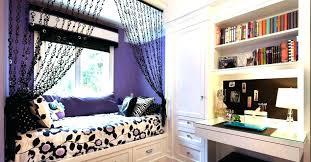 Unusual Schlafzimmer Für Jungs Jungen Zimmer Mobel Kleine