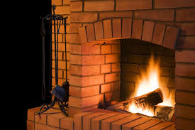 How To Clean Out Fireplace Finest Simple Clean Brick Fireplace Cleaning Brick Fireplace Front