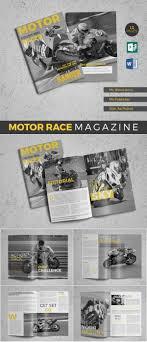 Ms Publisher Templates Free 011 Sport Magazine Template Microsoft Publisher Free
