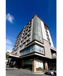 Iloilo Mission Hospital Organizational Chart Diversion 21 Hotel In Iloilo Room Deals Photos Reviews