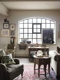 Sophisticated Lofts Loft Apartment Design Ideas Extraordinary Loft Apartment Interior Design