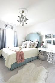 Bedroom Ideas For Small Rooms Teenage Girls Teen Beautiful