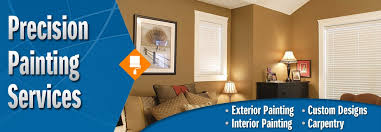 painting services from a to z interior exterior one call does it all all trades contractor