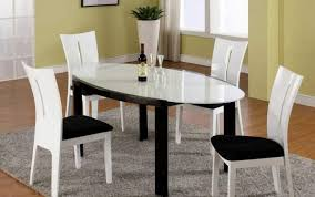 set dining tables chair table oak room designs looking sets chairs round glass wood good ideas